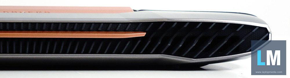 g752vs-cover
