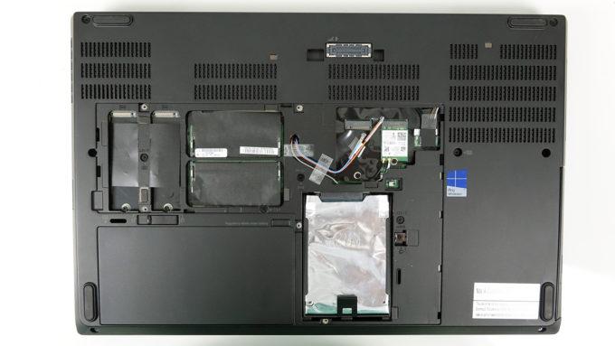 DSC09948