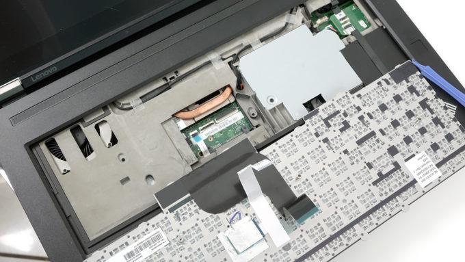 DSC09968