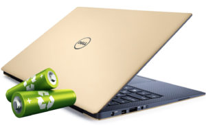 Laptop Dell Vostro 14 5459 Core i5 4GB 1TB Windows 10 Gold 2GB Graphics 3