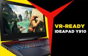 VR-ready_IdeaPad_Y910_1400x900