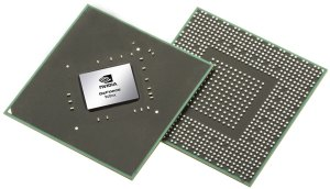 NVIDIA GeForce 940MX (2GB GDDR5)