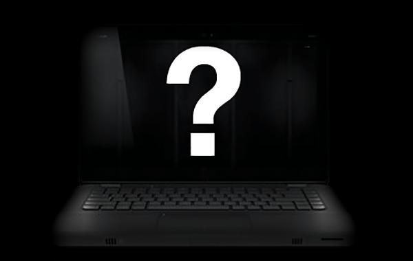 question_laptop