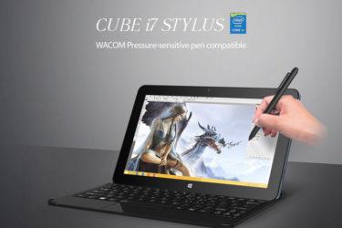 cube_i7_stylus