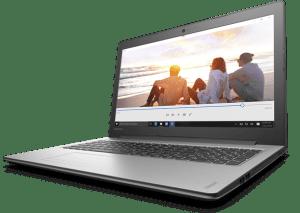 lenovo-laptop-ideapad-310-15-display-graphics-2
