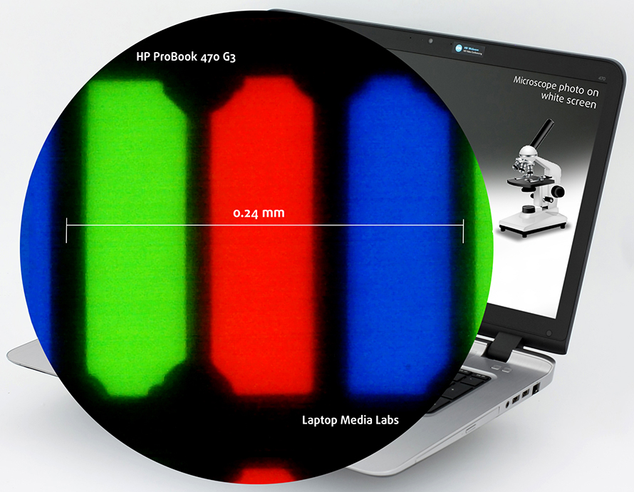 micr-hp-probook-470-g3