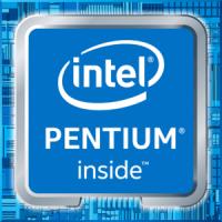 badge-pentium
