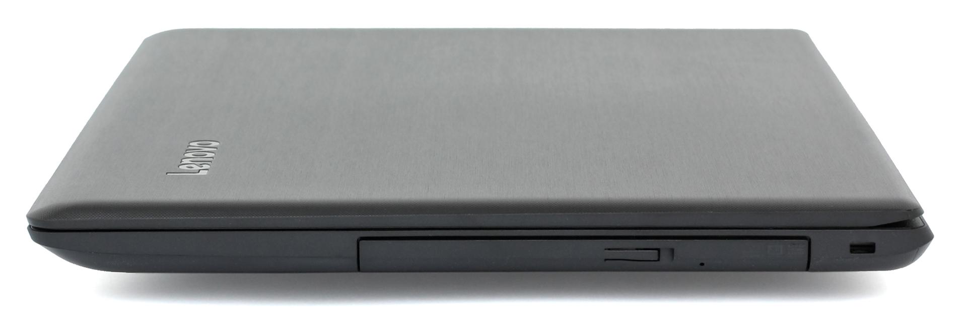 Lenovo Ideapad 110 14ast Amd A9 9400 Radeon R5 Ram 4gb 1tb 05id Jual 320 9420 Hdd Dos