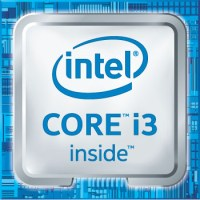 intel-core-i3-6100u-6th-gen-skylake
