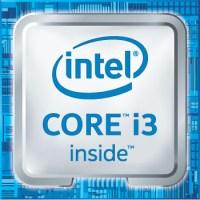 intel-core-i3-6100u-6th-gen-skylake