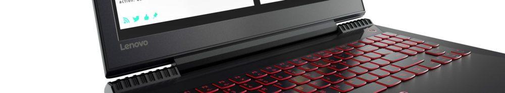 Lenovo Legion Y520 (GTX 1050 Ti) review – the Y-series are finally