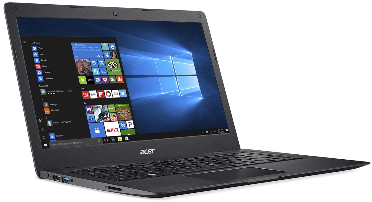 ACER SF114-31 WINDOWS 7 DRIVERS DOWNLOAD