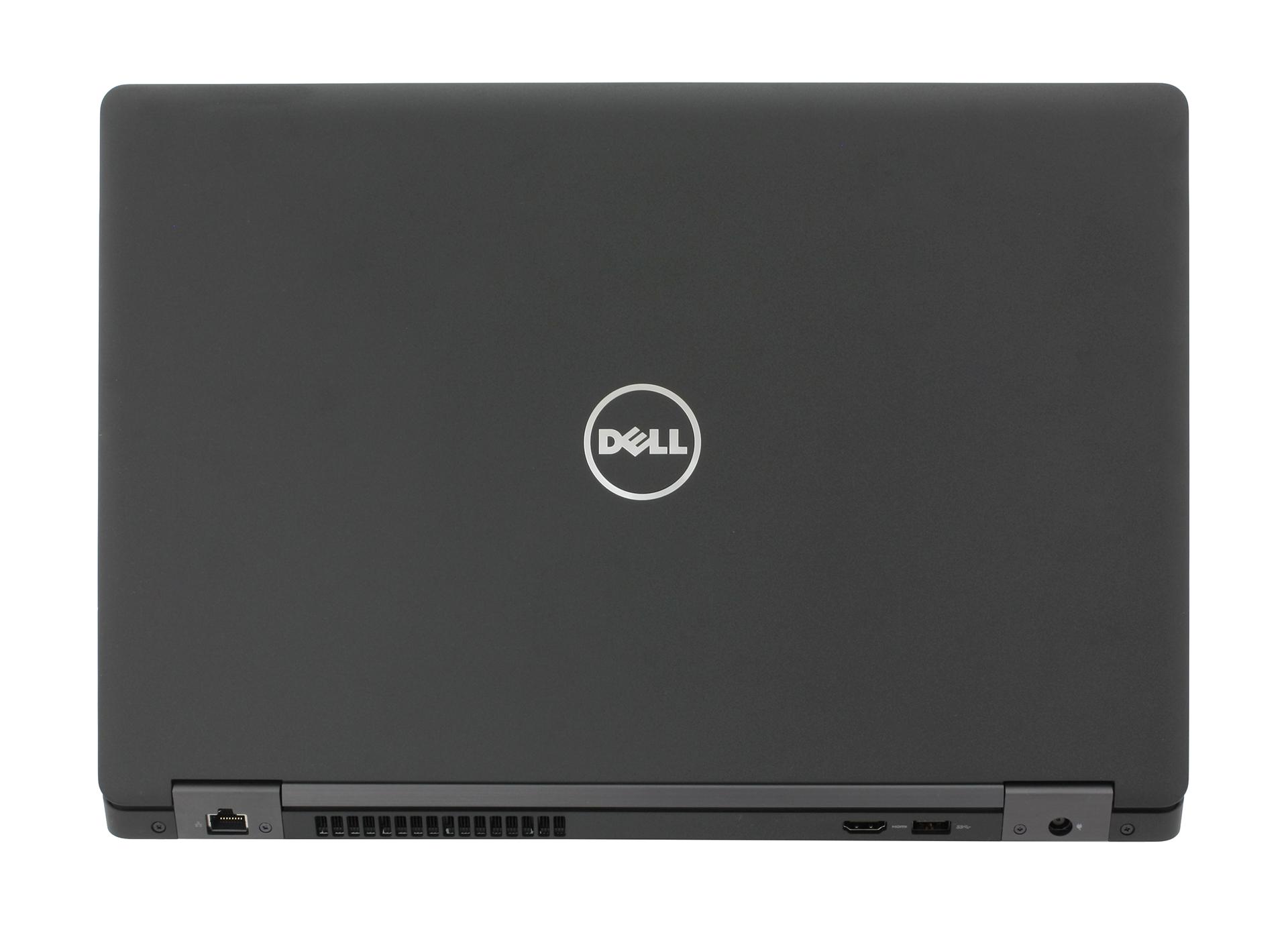 Dell Laptop Battery Light Flashing Orange And White