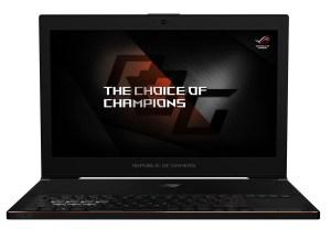 AMD Radeon RX Vega 56 (Vega 10 XL mobile) vs NVIDIA GeForce