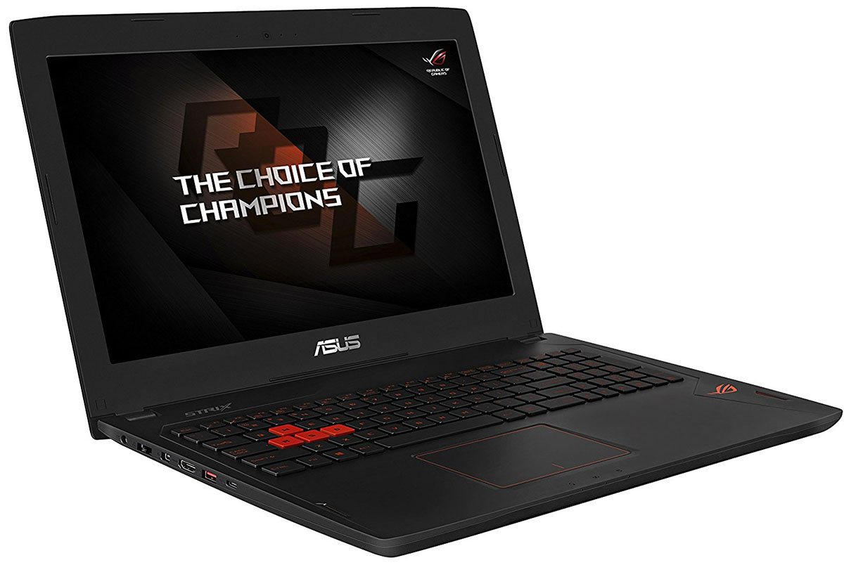 DRIVERS UPDATE: ASUS ROG GL502VY INTEL BLUETOOTH