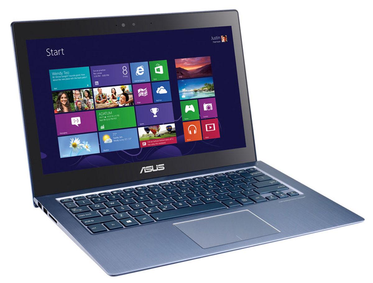 ASUS ZENBOOK UX302LA Intel Bluetooth Treiber