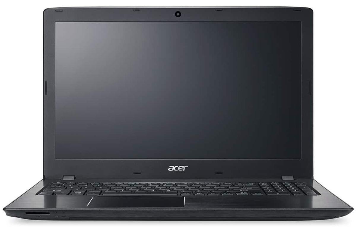 Acer Aspire E5-523 AMD Graphics Driver