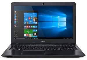 Gambar Acer Aspire E (E5-575)