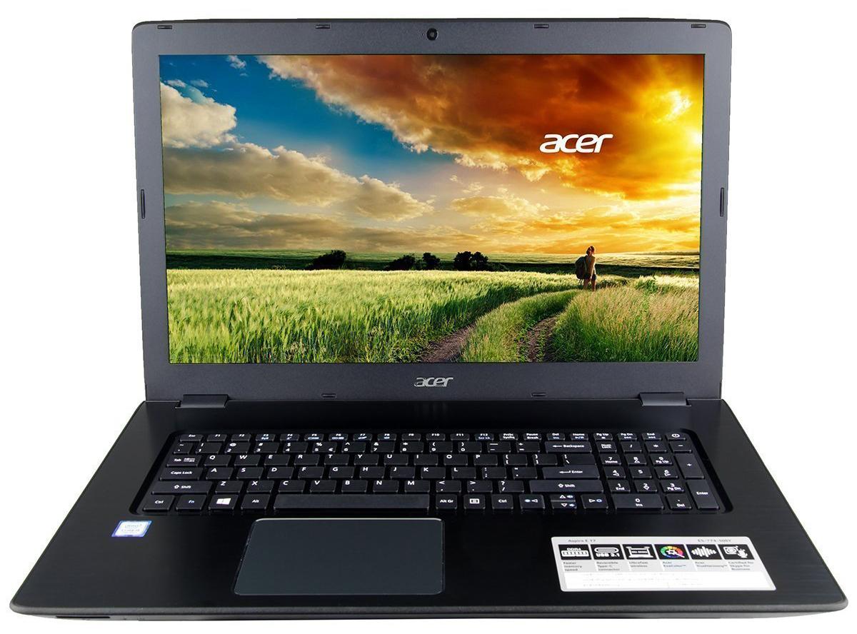 Drivers: Acer Extensa 5510 Notebook NVIDIA Display