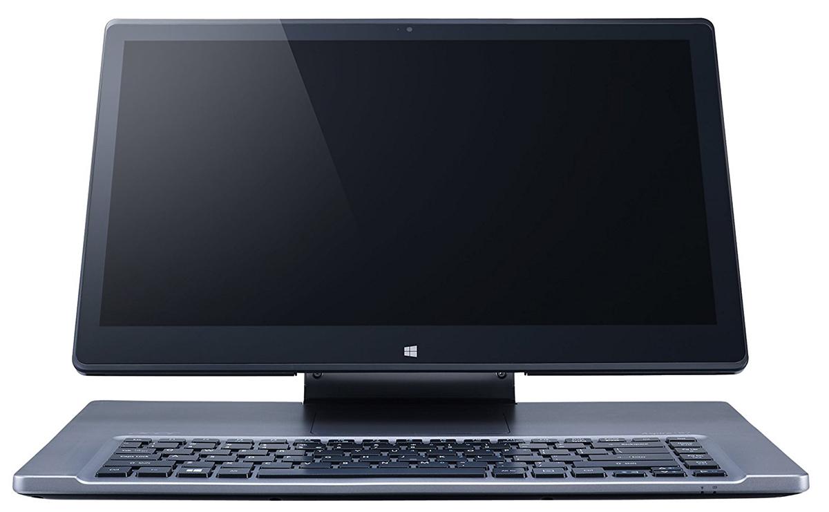 Acer Aspire R7-572 Intel Graphics Treiber Windows 7