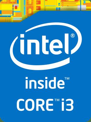 Intel Core i3-6006U