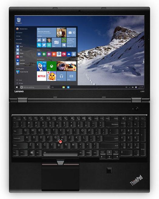Lenovo ThinkPad L560 Windows 8 X64 Driver Download