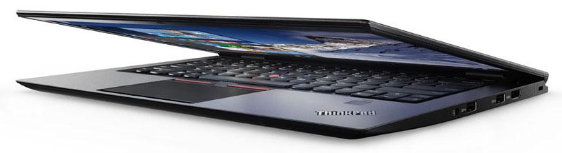Lenovo Thinkpad X1 Carbon 4th Gen Specs And Benchmarks