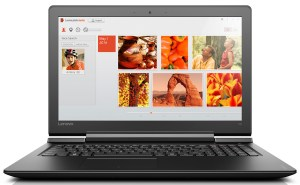 Gambar Lenovo ideapad 700 15