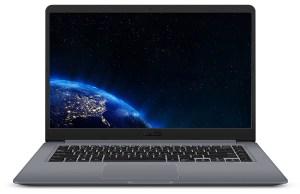 Gambar ASUS VivoBook S15 (S510)
