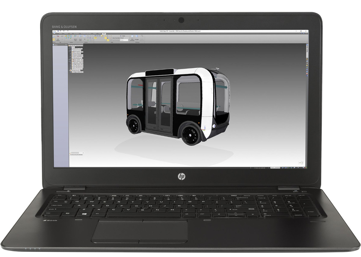 Hp Zbook 15u G4 Specs And Benchmarks Laptopmedia Com