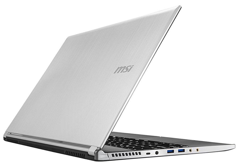 MSI PX60-6QE