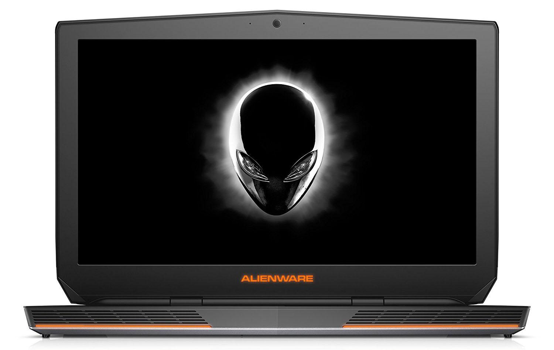 Dell Alienware 17 R3 TI ThunderBolt Driver Download (2019)