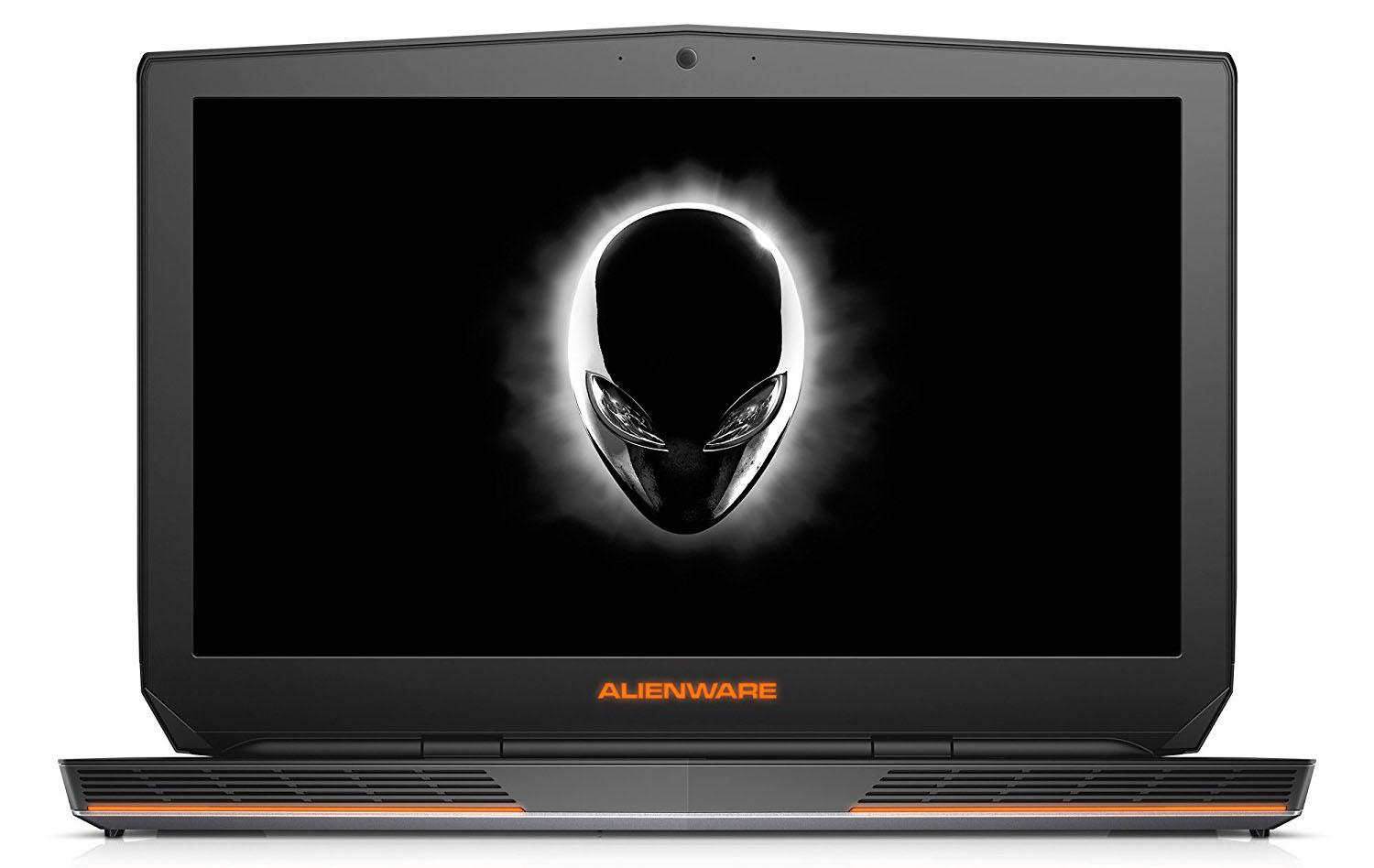 Driver for Dell Alienware 17 R3 nVIDIA GeForce GTX Graphics
