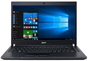 Acer TravelMate P648-M