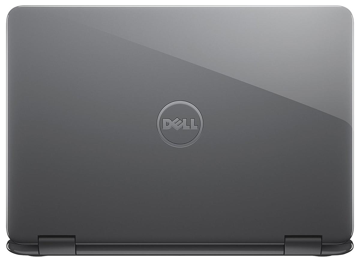 Dell Inspiron 11 3168