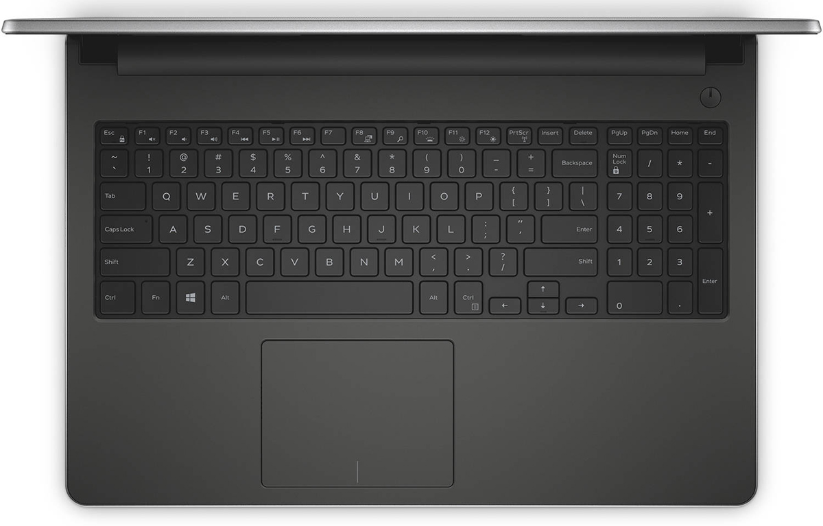 Dell Streak 5 (previously known as the Dell Mini 5) is a smartphone/tablet hybrid (