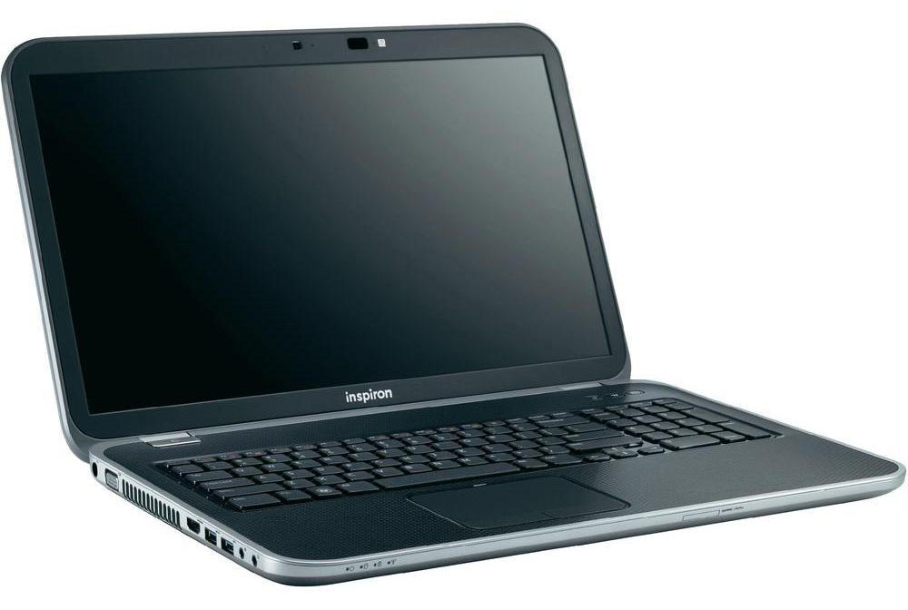 dell inspiron 17r 7720 specs and benchmarks. Black Bedroom Furniture Sets. Home Design Ideas