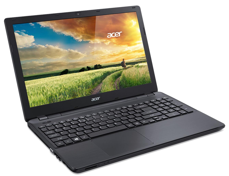 Acer Aspire E1-531G NVIDIA Graphics Download Drivers