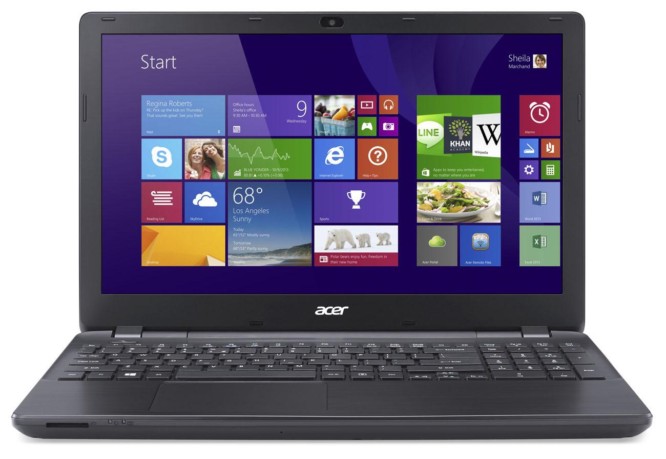 AMD A6-6310: specs, reviews