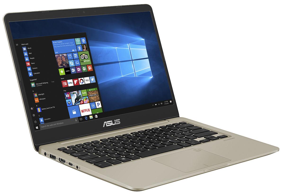 Image result for Asus VivoBook S410
