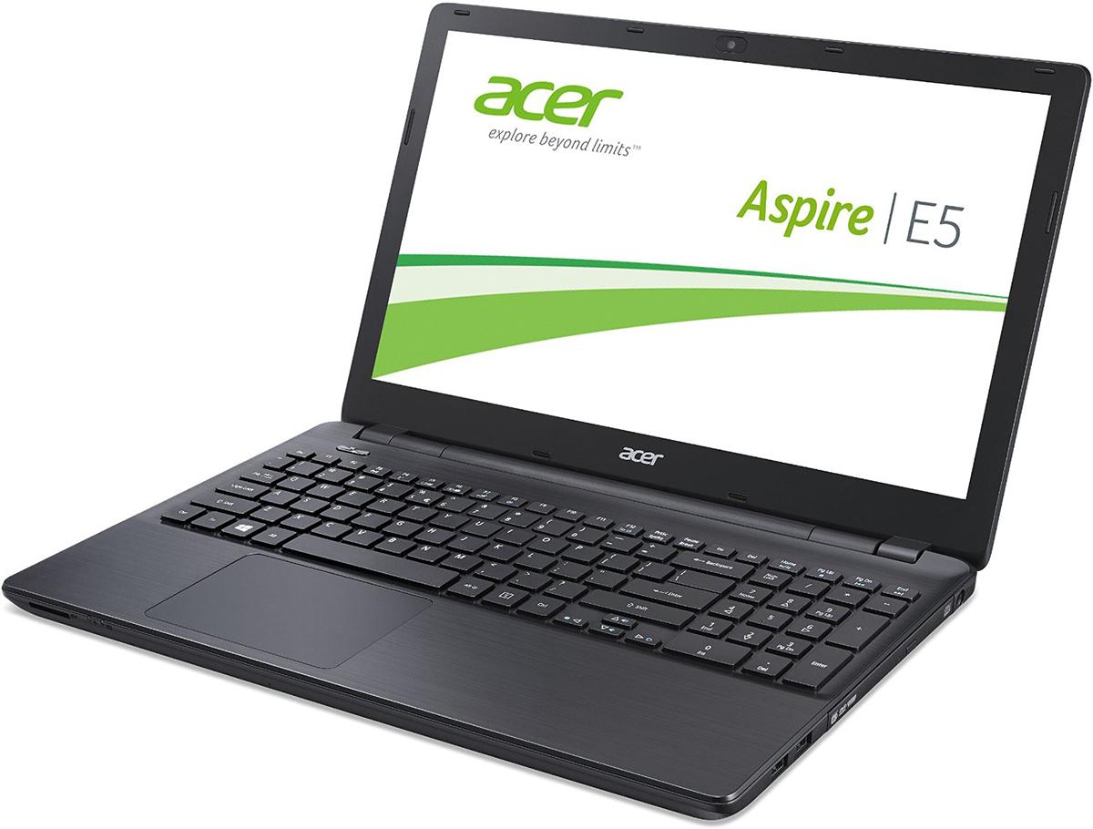 Acer Aspire E5-572G NVIDIA Graphics Windows 8