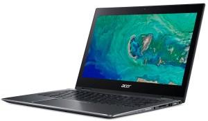 Acer Spin 5 (SP513-52)