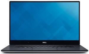 Dell XPS 15 (Skylake, 9550) review – every designer's wet dream