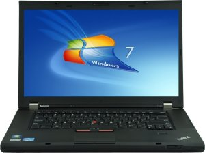 intel hd graphics 4000 driver lenovo