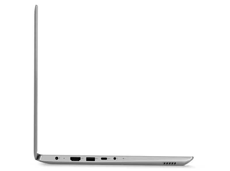 Lenovo IdeaPad 320 (15.6″)