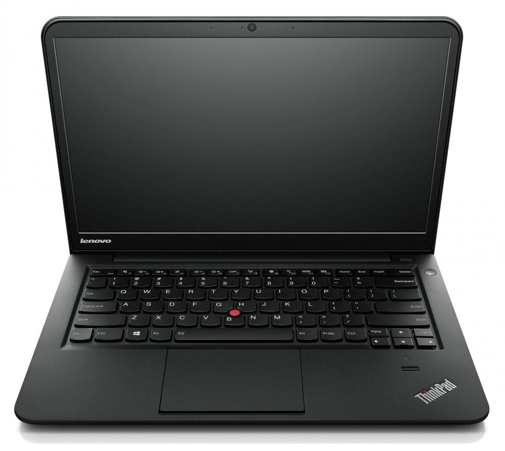Lenovo ThinkPad S440 Monitor Windows Vista 32-BIT