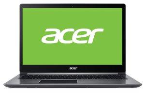 Gambar Acer Swift 3