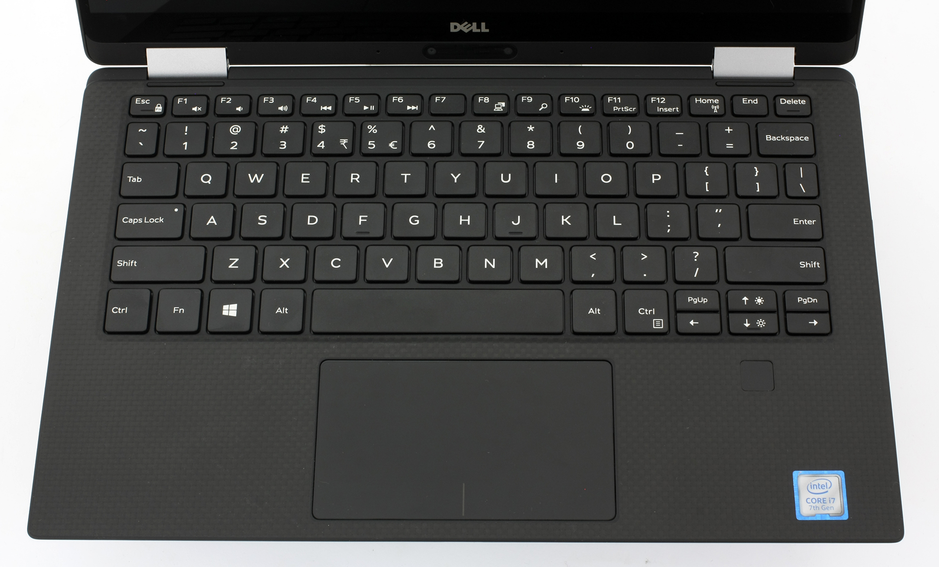 Dell XPS 13 (9365) 2-in-1 review – the good old XPS 13 but