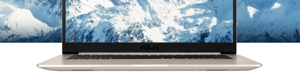 ASUS VivoBook F510 (X510UQ) review – a decent solution in