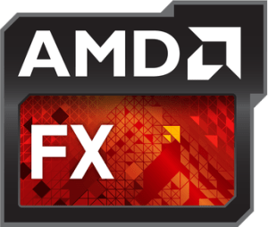 AMD FX-9830P
